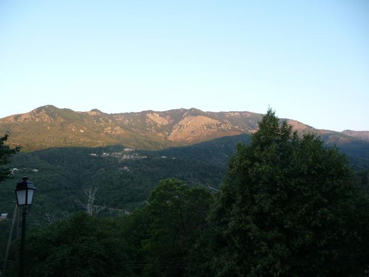 Corsica Mare Mare Nord - 2015 (11)