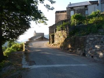 Corsica Mare Mare Nord - 2015 (13)