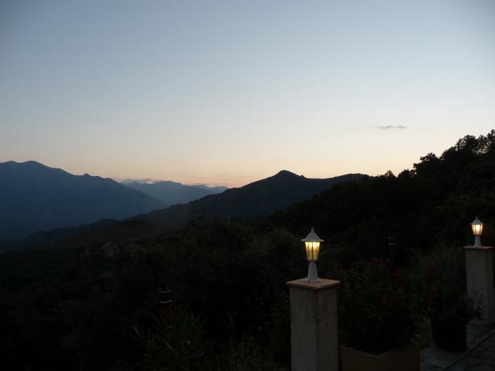 Corsica Mare Mare Nord - 2015 (26)