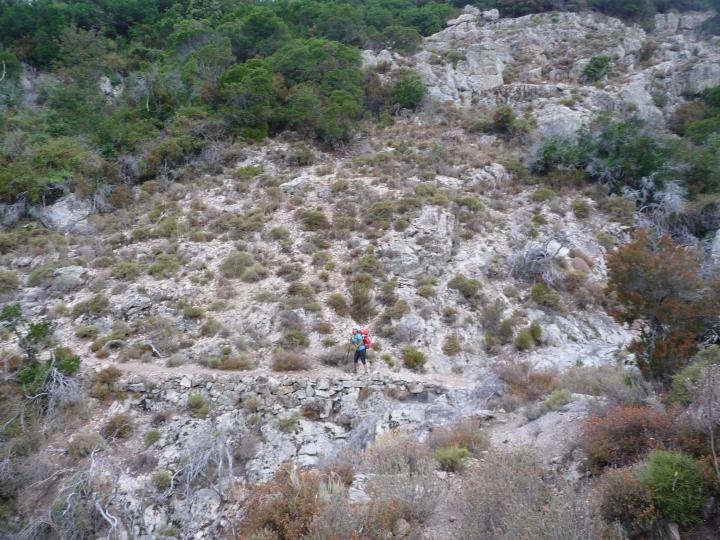 Corsica Mare Mare Nord - 2015 (71)