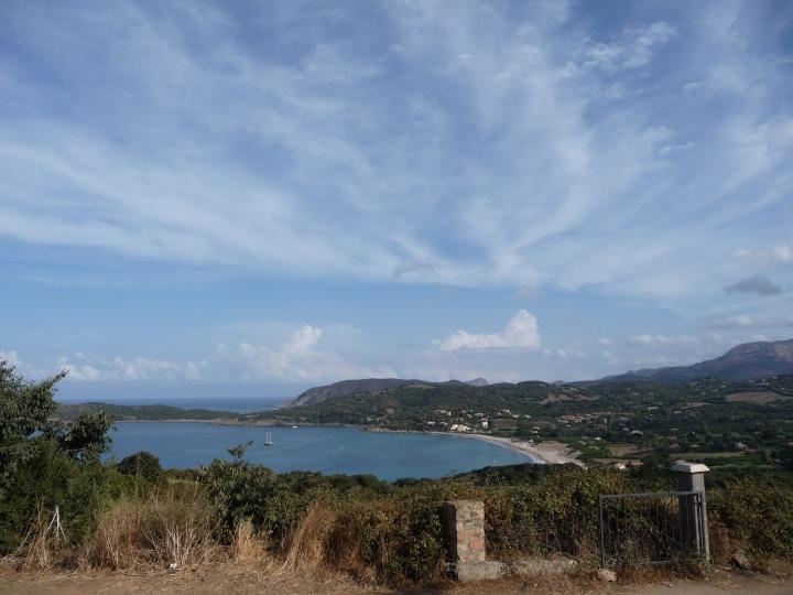 Corsica Mare Mare Nord - 2015 (73)