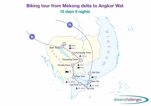 map-biking-tour-dream-challenges