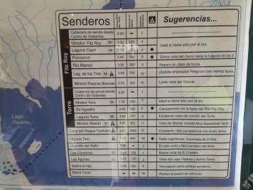 Patagonia (10)