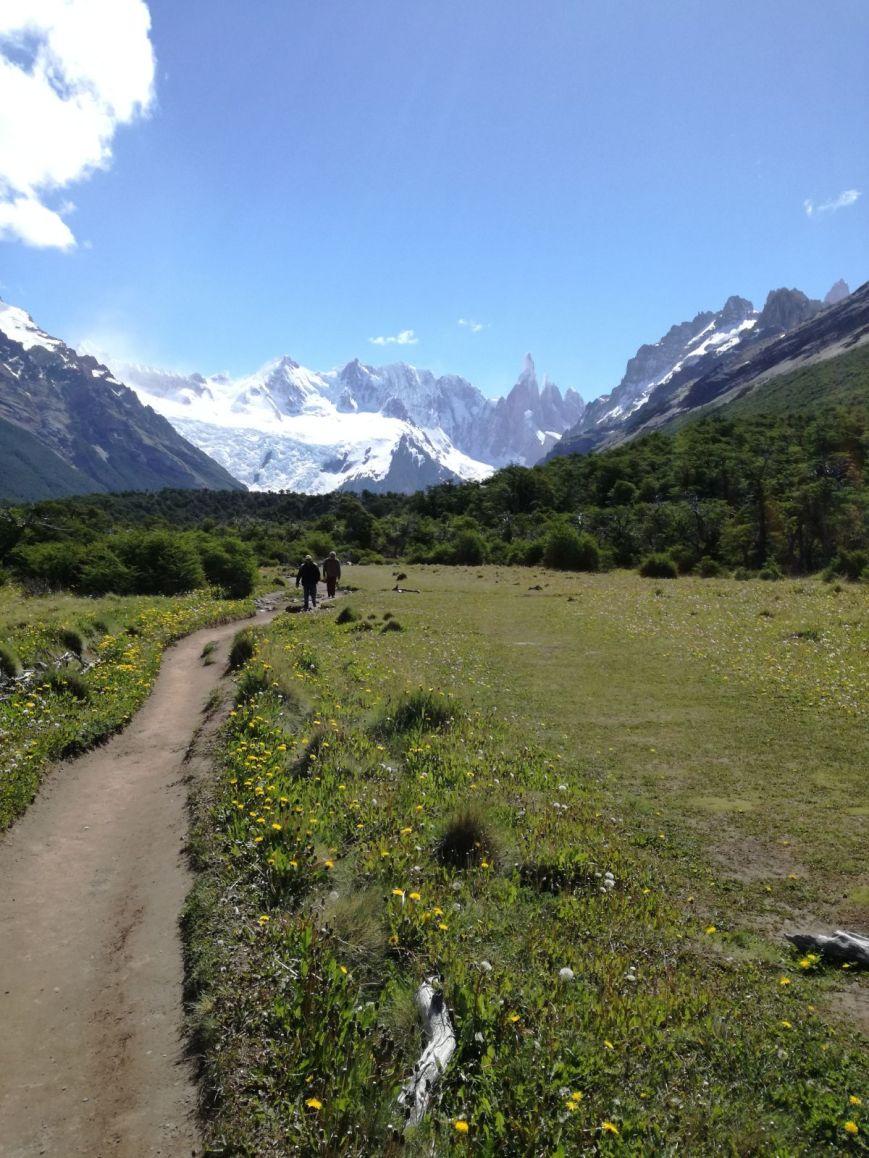 Patagonia (5)