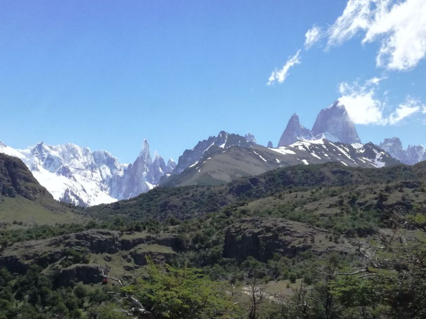 Patagonia (7)
