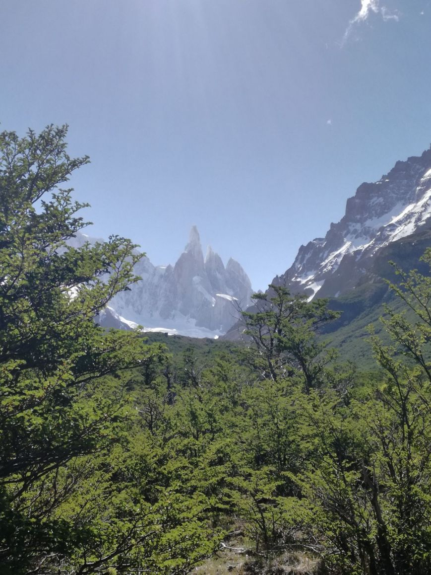 Patagonia (9)